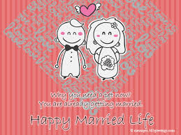 Marriage Wishes Quotes Funny Wedding Wishes and Quotes 100greetings 31