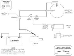 9n ford tractor wiring diagram in addition to wiring diagram volt ford 9n wiring diagram 9n ford tractor wiring diagram in addition to wiring diagram volt ford distributor wiring ford volt