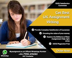 best assignment writing help from professional helpers in uk get best assignment help uk