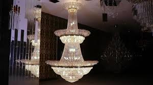 Runde Ringe Led Licht Kristall Hochzeits Mittel Kronleuchter Buy Kristall Hochzeits Mittel Kronleuchterrunde Ringe Kronleuchteresszimmer