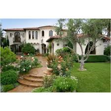 Small Picture 38 best Spanish Style Homes images on Pinterest Spanish colonial