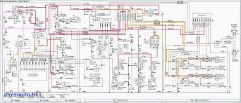 wiring prestolite diagram alternator 6222y turcolea com hartzell starter manual at Prestolite Aircraft Alternator Wiring Diagram