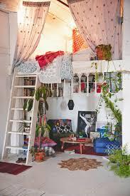 Interior Design: Gypsy Workspace Designs - Gypsy Interior