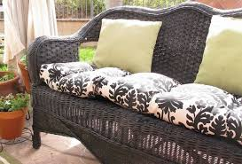 tips on painting wicker furniture painting wicker furniture painted wicker and wicker furniture