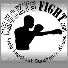chucky s fight to bring alcohol drug awareness whittier tech chucky s jpg