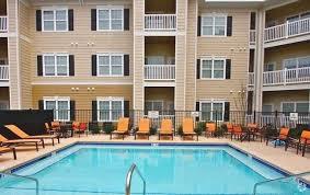 2 Bedroom Apartments St Louis Mo Wonderful 2 Bedroom Apartments For Rent In Saint  Louis Mo