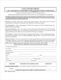 Free Cover Sheet For Resume Best of Resume Fax Cover Sheet Fax Cover Sheet For Resume Letter Fax Cover