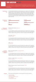 Buy Gmat Integrated Reasoning And Essay Manhattan Prep Gmat