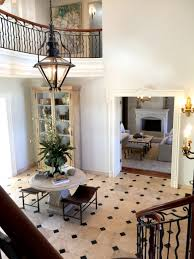 Interior Designer Santa Rosa Ca Santa Rosa Estate The Interior Design Llc The Design