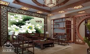 In Interior Design Brilliant Tips For Chinese Style Interior Design