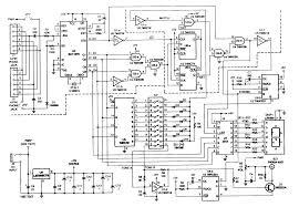 basic telephone wiring ewiring images of basic telephone de marc wiring diagram wire