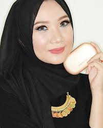 face of the day foundation soft es pact covermark id eyebrow brow