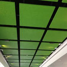 gallery drop ceiling decorating ideas. Suspended Ceiling Decorating Ideas Gallery Drop R