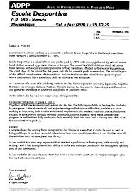 Letter For Volunteer Teachervolunteer Letter Template Application