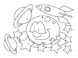 Turn Photo Into Coloring Page Free B4454 Turn Pictures Into Coloring