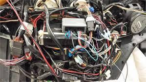 scosche wiring diagram wiring diagram scosche gm21sr wiring diagram source scosche loc90 speaker to rca line output converter 2 channel remote level control at crutchfield