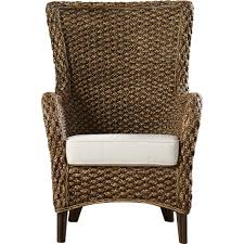Panama Jack Bedroom Furniture Panama Jack Outdoor Swivel Chairs And Table Farmhouse Outdoor