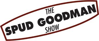 goodman logo png. spudgoodmanlogo goodman logo png
