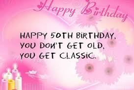 50 Birthday Quotes Extraordinary A Collection Of 48 Images About Happy 48th Birthday Quotes And