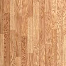 flooring installation cost vinyl plank flooring installation cost com flooring flooring installation hardwood flooring installation cost linoleum