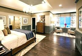 master bedroom sitting area ideas bedroom sitting area sitting areas in bedroom bedroom sitting area ideas