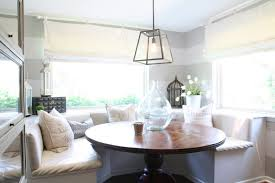 dining room banquette furniture. view full size dining room banquette furniture o
