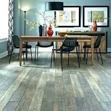 4 plank hardwood visual luxury vinyl mannington adura distinctive cost