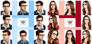 eyewear face shape guide what gles