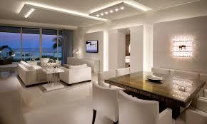 indoor lighting designer. Indoor Lighting Designer E Bgbcco Design N