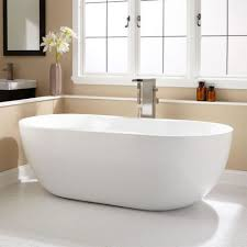 small soaking bathtubs for small bathrooms. Large Size Of Uncategorized:japanese Soaking Tubs For Small Bathrooms Lovely Design Pedestal Bathtubs