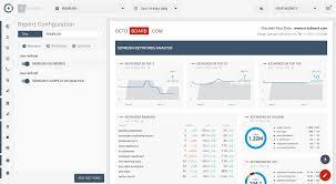 Marketingport Template Linkedin For Automatedportingady Made