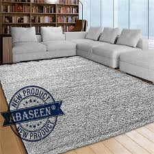extra large x small silver gy rug floor carpet thick rugs 7