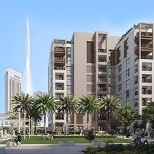 South Side Ballroom Seating Chart Emaar Properties Pjsc Global Property Developer