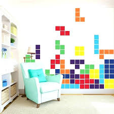 room decorating games makushina com