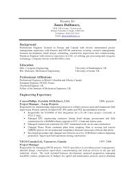 Fork lift driver resume