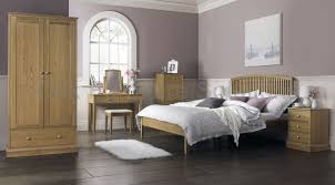 Oak Furniture Bedroom Sets Oak Furniture Light Oak Bedroom Set Room Colour Ideas