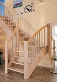 Wird diese farbe gewählt, so hat man lange zeit freude an den. Treppe Nach Mass Dolle Bilbao Qualitat Eleganz In Holz