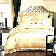 white and black bed sheets. Perfect White White And Gold Bedding Bed Sets Rose  Inside White And Black Bed Sheets I