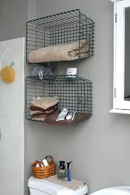 industrial pipe bookshelf super easy step by step tutorial for how to make industrial pipe shelves