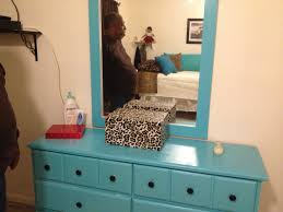 Teal Bedrooms Decorating Cheetah And Teal Bedroom Decorating Ideas Pinterest Teal