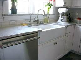 concrete countertop maintenance concrete maintenance combined with concrete supplies home depot classy concrete supplies home depot s cost