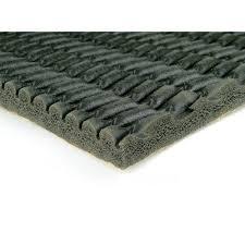 carpet underlay prices. duralay king - carpet underlay for underfloor heating prices