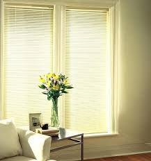 colored mini blinds. Colored Window Blinds 1 Vinyl Mini Blind Shown In Color Alabaster E