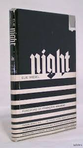 the truth about night why it s not elie wiesel s story elie  why