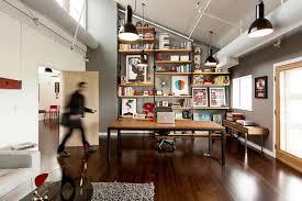 office designcom. Miss-design.com-interior-design-loft-creative-office -coworking-space-mattson-snd-cyn-3 Office Designcom E