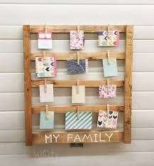 easy s wood photo display gifts