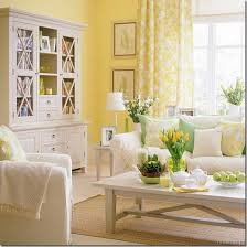 living room color schemes warm chilly interior decorating what paint color choices and schemes for your room