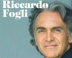 Riccardo Fogli biografia