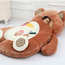 beds for sale online. Carpet Tatami Mattress Sofa 3 Models For Children Adults DY60497 Stuffed Bed Animal Jumbo Online Beds Sale