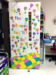 cool college door decorating ideas. Cool Door Decorations Classroom Decorating College Theme Ideas